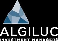 Algiluc Logo