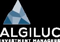 Logo Algiluc